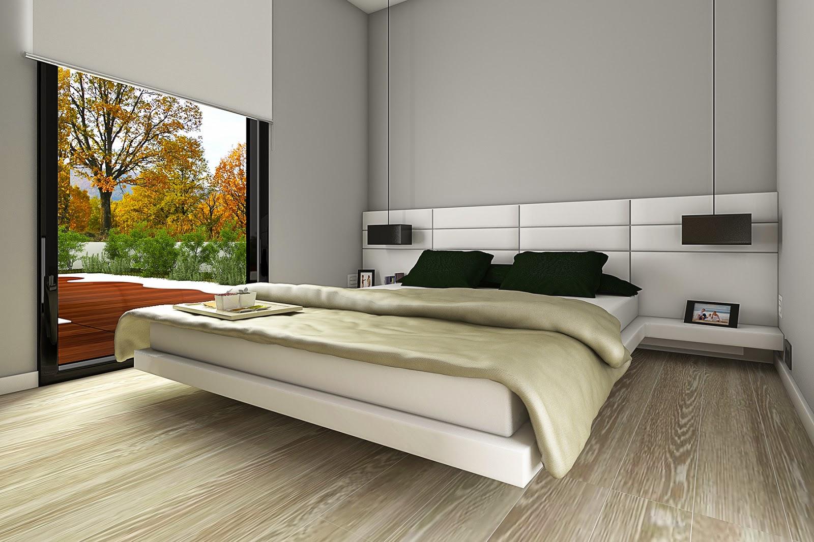 dormitorio-bungalow-modulos-jardin-resan