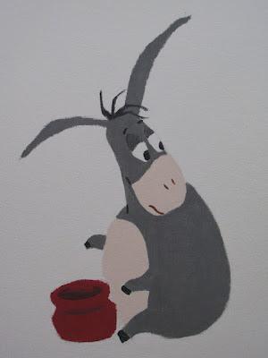 pooh_donkey