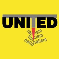 Συνεργαζόμαστε: UNITED