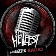 hell-radio.jpg