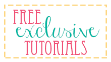 Luvin Stampin Huge News Luvin Life Kits Available Now
