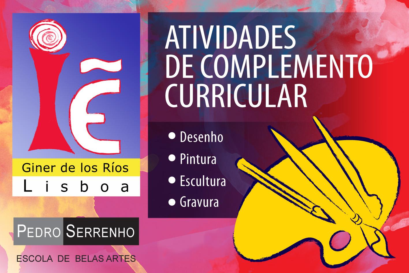 Instituto Espanhol