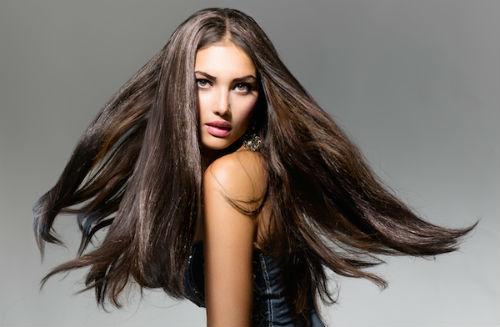 cuidados cabello largo