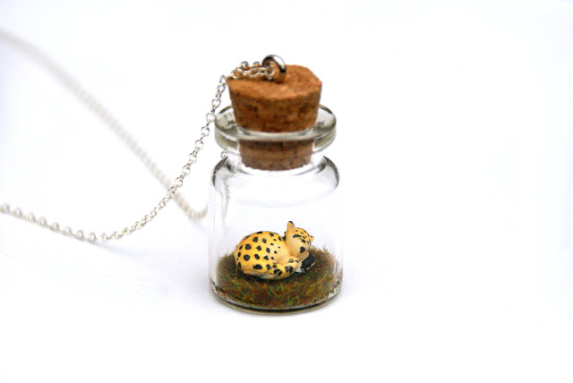 https://www.etsy.com/uk/listing/169704972/leopard-jar-necklace-miniature-wild?ref=listing-shop-header-1
