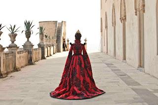 tale of tales-il racconto dei racconti-salma hayek