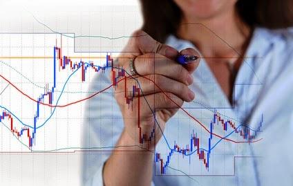 Mendulang Dollar dari Forex