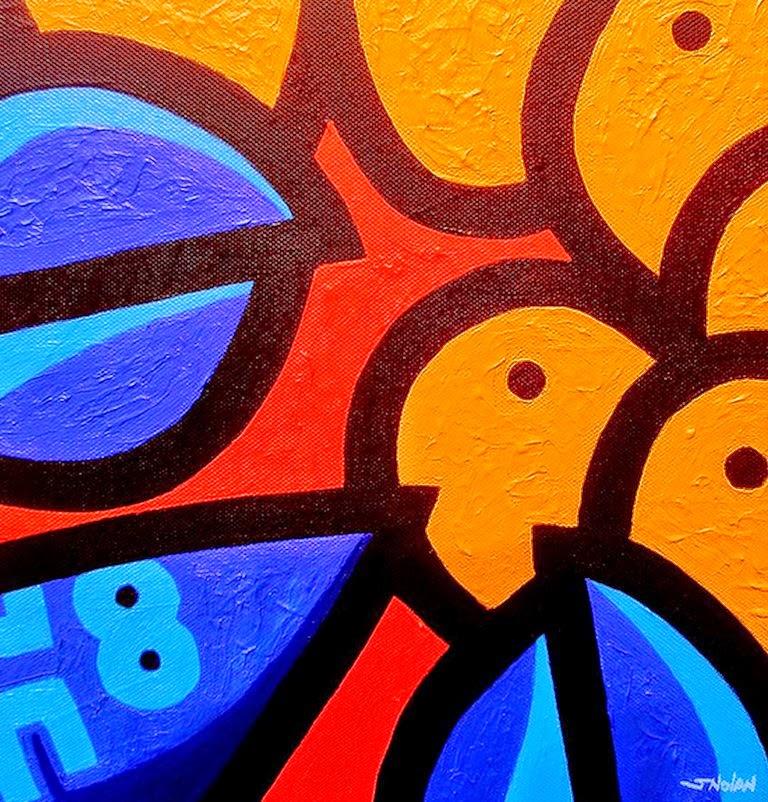 pinturas-arte-pop-moderno