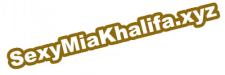 2016 Mia Khalifa Photos | Latest Hollywood Actress Hot Photos | Hot Hollywood Actress Gallery