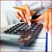 INSS, Previdência, Renda Mensal, Benefícios, Cálculo