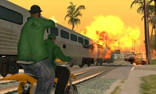 download game pc gta san andreas highly compressed