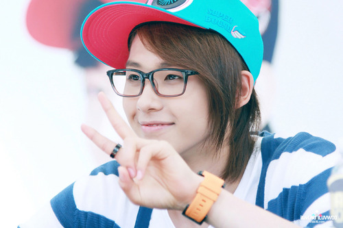 B1a4 cnu dating