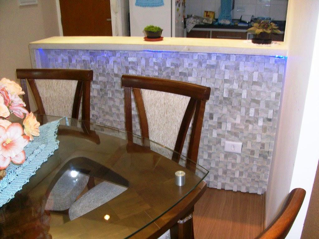 As de inox ou algum metal achei super diferente mas muito linda para  #3D2714 1024x768 Banheiro Com Pastilha Madreperola
