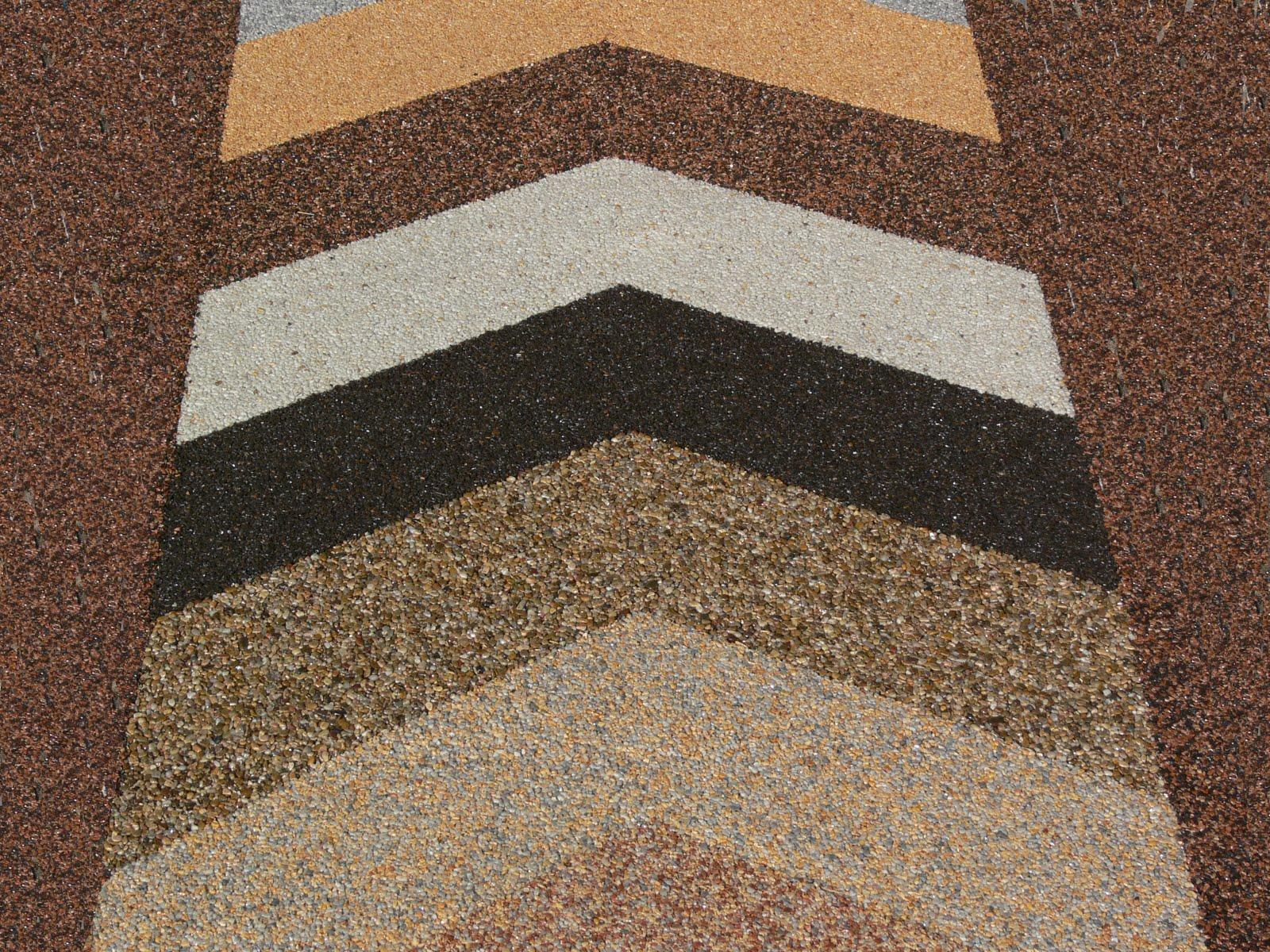 Pavimento drenante pavimento drenante pavimentos - Tipos de pavimentos ...
