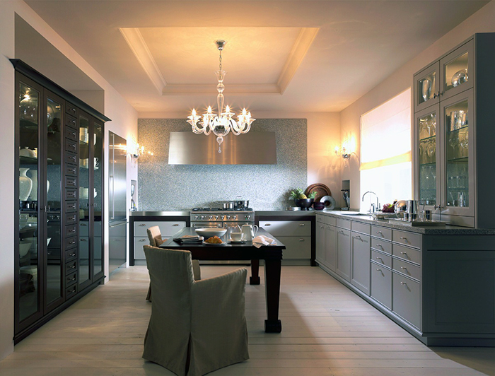 cutting edge kitchens by siematic
