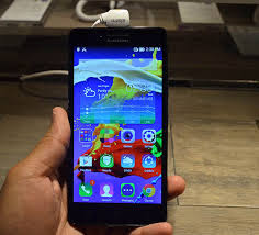 Harga Terbaru Lenovo A6000 4G/LTE RP 1.800.000