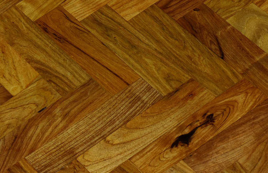 Gone coastal chx bch style for Wood floor designs and patterns