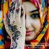 Latest Arabic Mehndi Designs 2013-14 For Hands