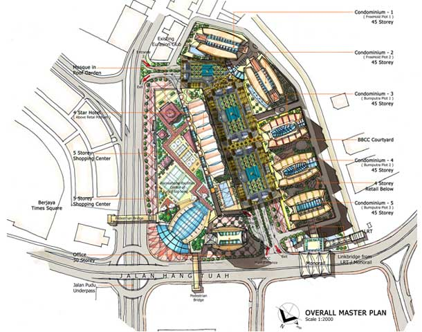 greater kl master plan When perdana parkcity sdn bhd announced the master development plan for the 473 klang valley and greater kl that some may is not how far but.