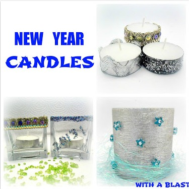 http://www.withablast.net/2012/12/new-year-candles.html