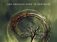 """Resenha """"Insurgente"""" - Divergente - Livro 2 - Veronica Roth"""