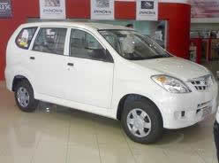 cheapest brand new car philippines 456464