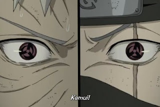 Naruto Shippuuden 417 Subtitle Indonesia