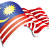 MALAYSIA ANTARA 10 NEGARA YANG MEMPUNYAI INTERNET TERLEMBAB