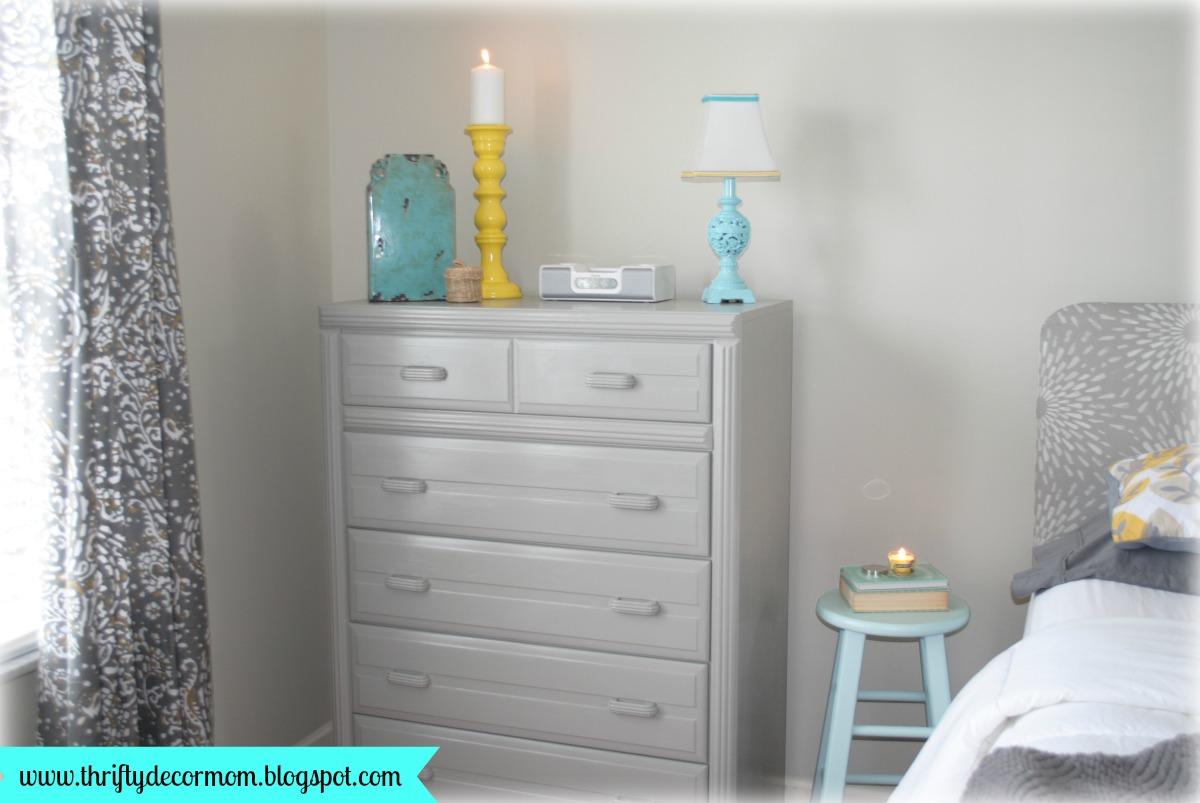 Displaying 17> Images For - Gray And Aqua Bathroom...