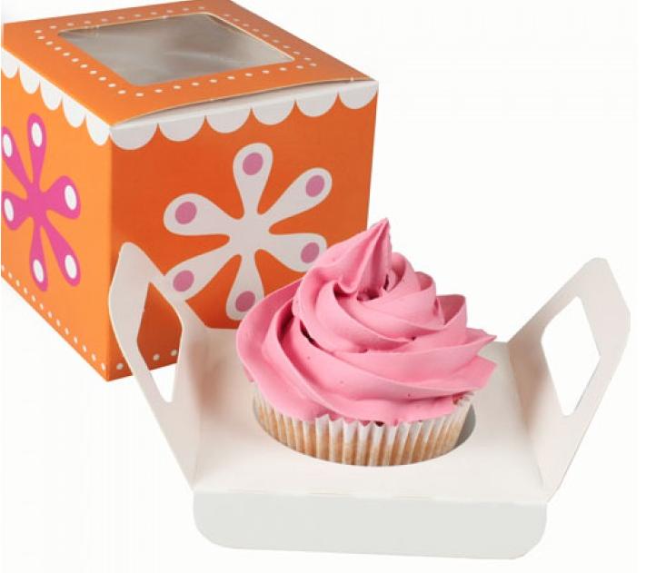 cupcake: l'ho fatto e ora dove lo metto?