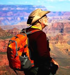 5 Tips Agar Traveling Anda Lebih Hemat dan Mengesankan