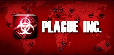 Plague Inc, desarrolla una epidemia y extermina a la humanidad