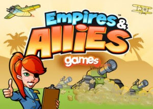 Cheat Empires & Allies 13072011 Collect Resource