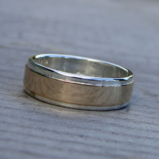 affordable wedding band