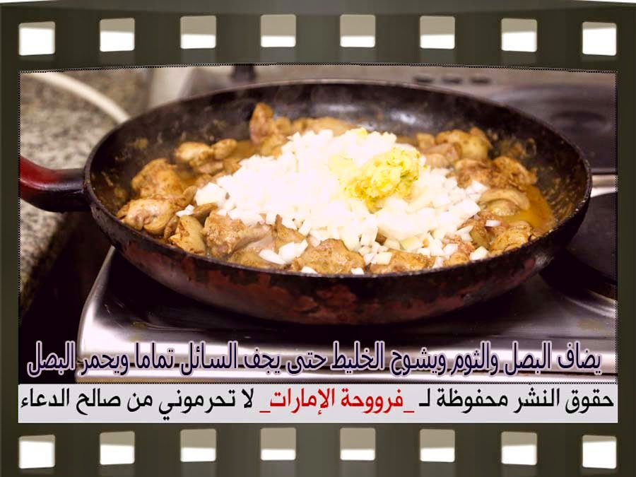http://1.bp.blogspot.com/-x98p3FdO9yM/VL-3A9jlTkI/AAAAAAAAGAk/qACNoLCLDCU/s1600/9.jpg