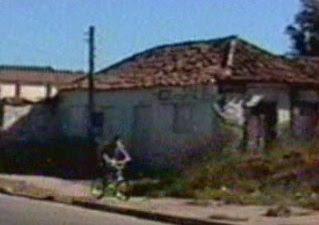 1994+-