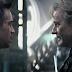 """Cena de Bryan Cranston no filme """"O Vingador do Futuro"""""""