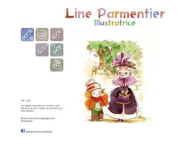http://lineparmentier.ultra-book.com/