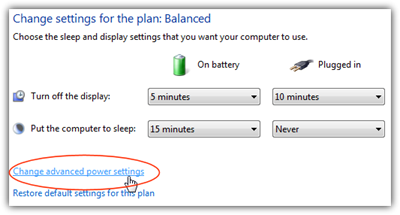 calibrate+battery+laptop+setting.png