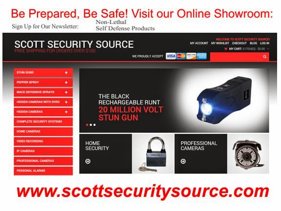 www.scottsecuritysource.com