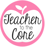 http://teachertothecore.blogspot.com/