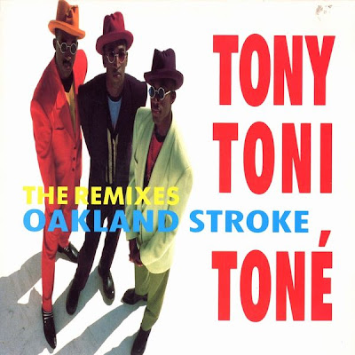 Tony_Toni_Tone-Oakland_Stroke_(The_Remixes)-VLS-1990-GCP