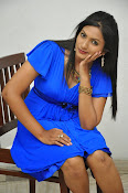 swetha varama at gang of gabbar singh-thumbnail-6