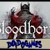 Doidogames #33 - Tem gente que gosta de sofrer - Bloodborne™ (PS4)