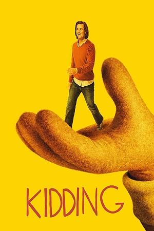 Kidding S02 All Episode [Season 2] Complete Download 480p