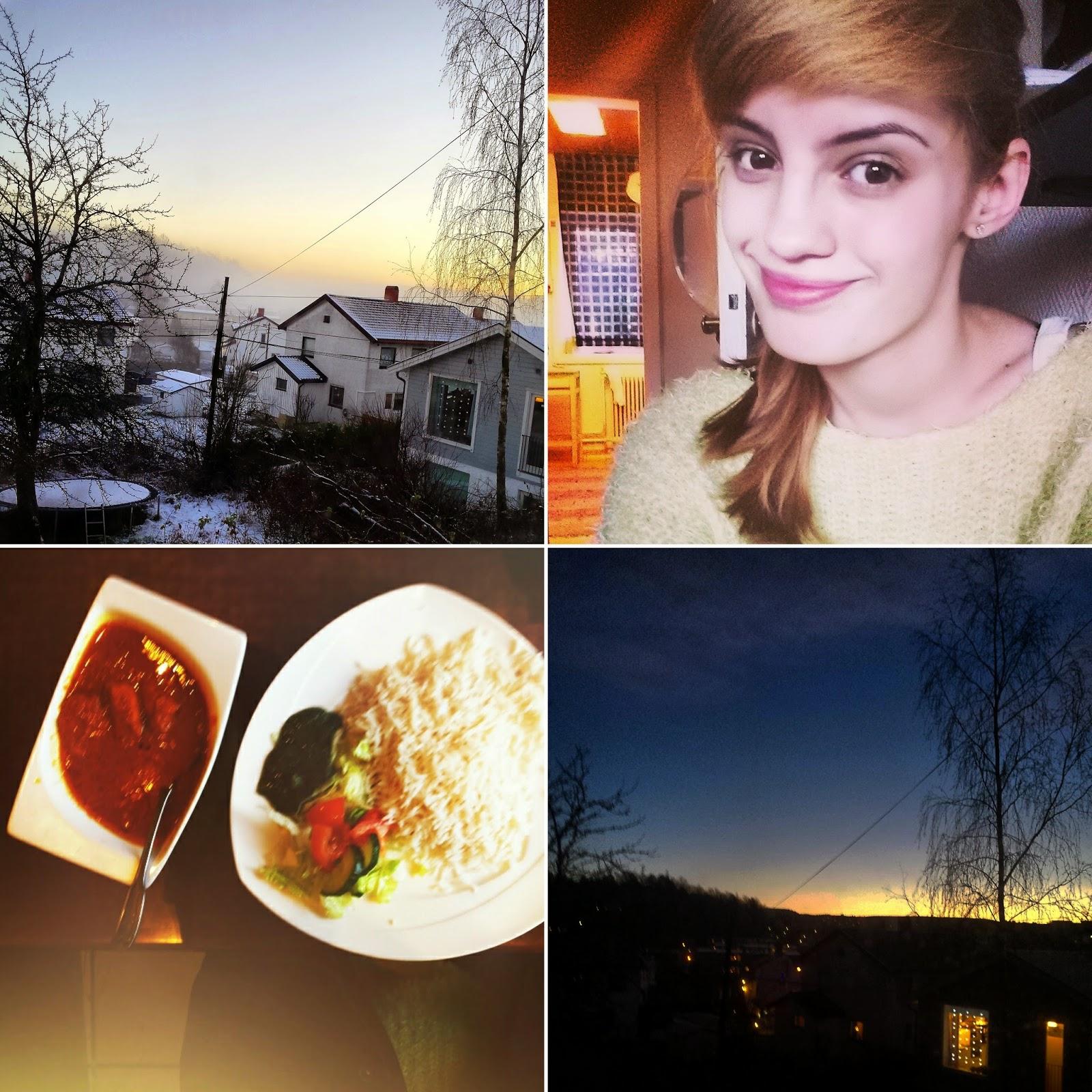 życie w Norwegii, podróż, tanie podróżowanie,dobre jedzenie, zwiedzanie