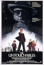 Los intocables de Eliot Ness<br><span class='font12 dBlock'><i>(The Untouchables)</i></span>