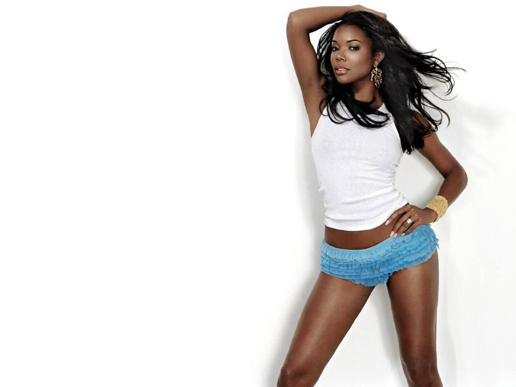 ... homenagem a todas as mulheres negras. Fotos de mulheres negras lindas