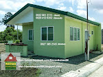 Hot Deals no.6 in Davao Region  -  Sto. Tomas, Davnor