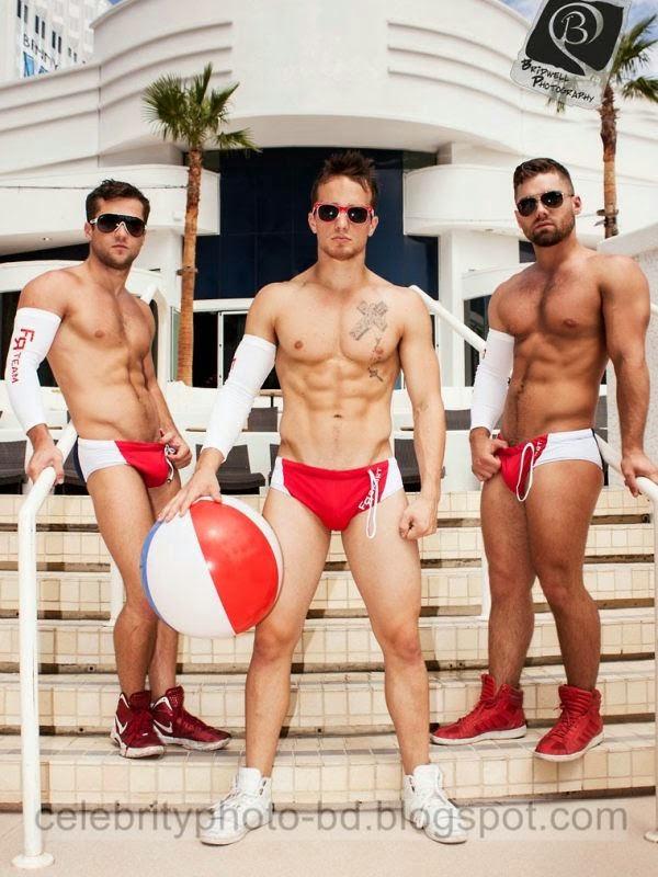 Hottest+Male+Models+In+Underwear+Dress+Photos+2014005