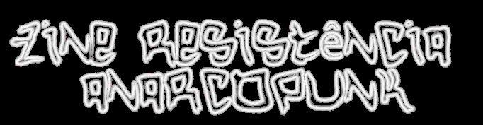 Resistência Anarco Punk